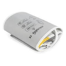 CMS 1136 - Cuff, Blood Pressure Monitor (Microlife)