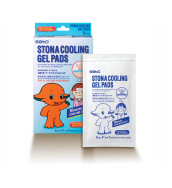 CMS 1036 - Cooling Gel Pads (Stona)