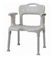 CMS 1013 - Swift Shower Chair