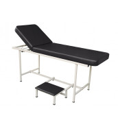 CMS 1020 - Examination Table