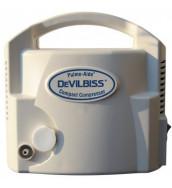CMS 1120 - Nebulizer Compressor (DeVilbiss, Pulmo Aide)