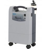 CMS 1124 / CMR 7004 - Oxygen Concentrator 5 Litre