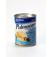 CMS 1152 - Pulmocare Liquid (Abbott) 237ml, Per Tin