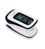 CMS 1126 - Pulse Oximeter