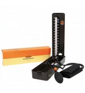CMS 1137 - Sphygmomanometer (ACCOSON), Mercury