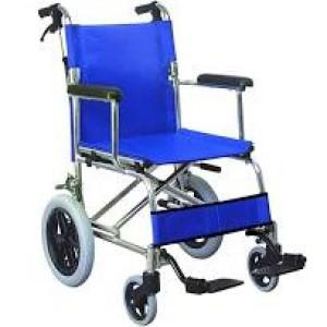 CMS 1102 - Lightweight Pushchair